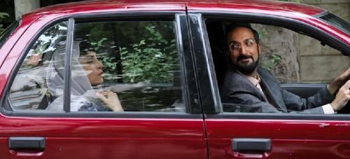 دانلود قانونی قسمت یازدهم سریال نمایش خانگی دراکولا