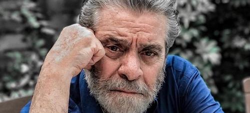بهروز وثوقی برای بازگشت به ایران مانعی ندارد