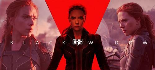 همه چیز درباره ناتاشا رومانوف / بیوه سیاه (Black Widow)