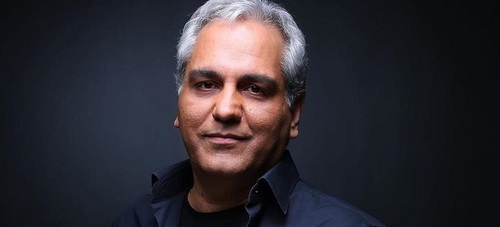 سریال جدید مهران مدیری در شبکه نمایش خانگی