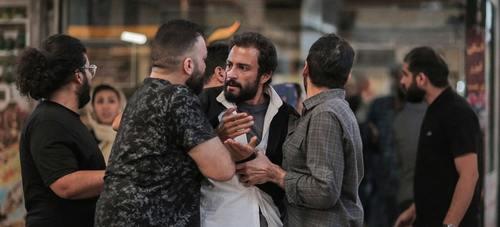 اولین واکنش ها به فیلم «قهرمان» اصغر فرهادی