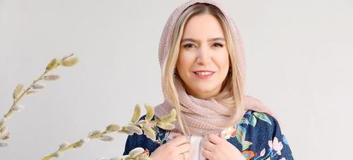 ستاره پسیانی در جمع بازیگران فیلم سینمایی علفزار