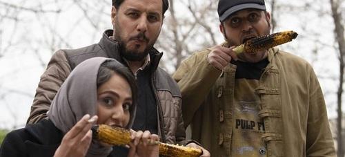 متن کامل مصاحبه محمدحسین مهدویان درباره سریال زخم کاری