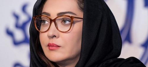 صدور پروانه ساخت فيلم جدید نیکی کریمی
