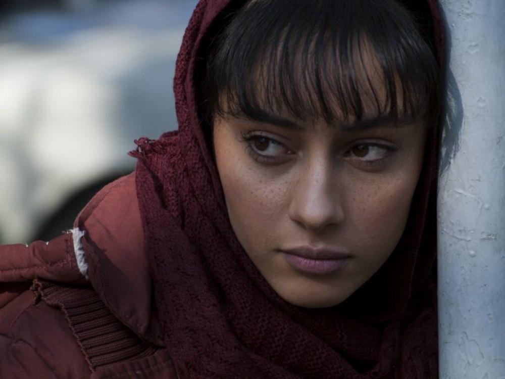 دختران فراری سینمای ایران- فراری