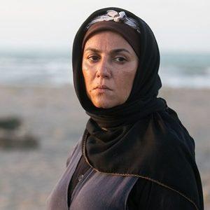 ستاره اسکندری در سریال «گیله وا»