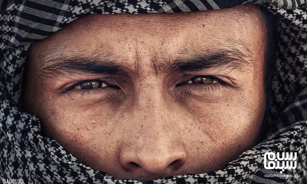 روز صفر - بخش «نگاه نو» سی و هشتمین جشنواره فیلم  فجر