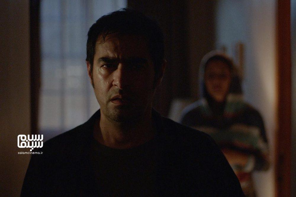 ترسناک ترین فیلم های ایرانی در ژانر وحشت- آن شب
