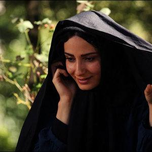 سميرا حسن پور در فیلم تمشک