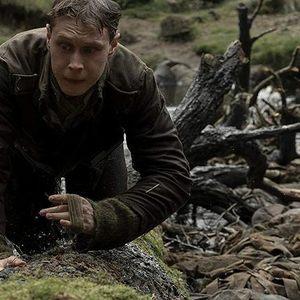 جرج مکای در فیلم سینمایی «1917»