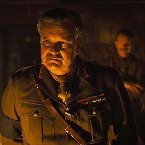 کالین فرث در فیلم «1917»