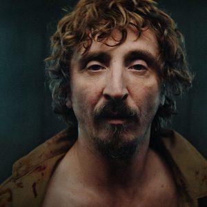 ایوان ماساگوئه در فیلم «پلتفرم»(The Platform)