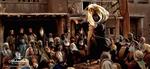 فیلم «محمد رسول الله (ص)» مجید مجیدی