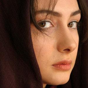 هانیه توسلی در فیلم «یک شب»