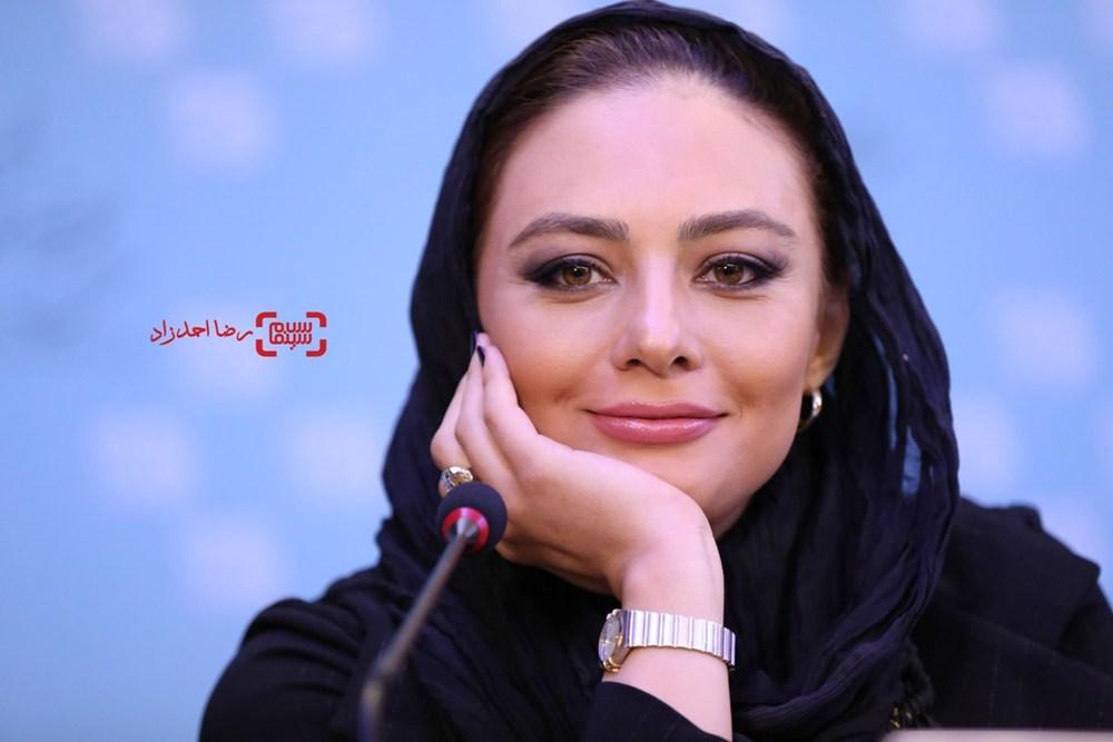 بازیگران و هنرمندانی که کرونا گرفتند- یکتا ناصر
