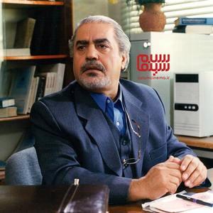 بهزاد فراهانی در فیلم «قلب های ناآرام»