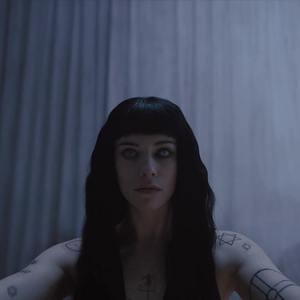 جسیکا دیگو در فیلم «گرتل و هانسل» (Gretel & Hansel)