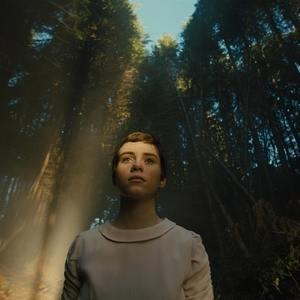 سوفیا لیلیز در «گرتل و هانسل» (Gretel & Hansel)