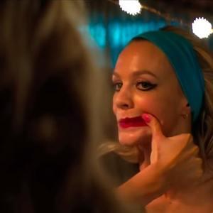 کری مولیگان در فیلم سینمایی «نوید زن جوان» (Promising Young Woman)