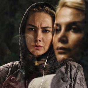 فیلم سینمایی «ماحی»