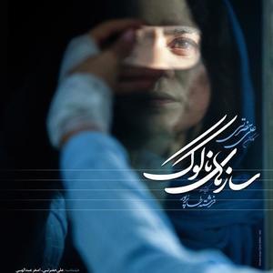 پوستر فیلم «سازهای ناکوک»