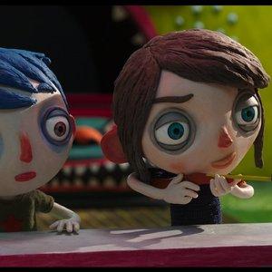 انیمیشن سینمایی «زندگی من به عنوان یک کدو»