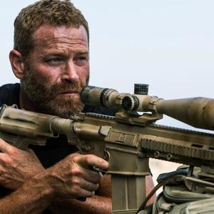فیلم «13 ساعت: سربازان مخفی بنغازی»(13Hours: The Secret Soldiers of Benghazi) با بازی مکس مارتینی