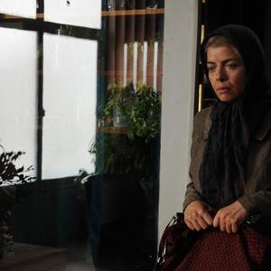 فیلم دو با بازی مهتاب نصیرپور