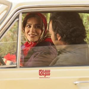 سحر دولتشاهی در سریال «می خواهم زنده بمانم»