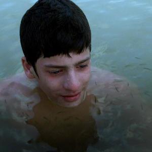 فیلم قول برگزیده جشنواره کودک و نوجوان