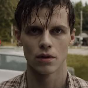 روآری اوکانر در فیلم سینمایی «احضار روح 3: شیطان مرا وادار کرد» (The Conjuring: The Devil Made Me Do It)