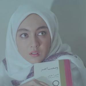 نیکی کریمی در فیلم سینمایی «عروس»