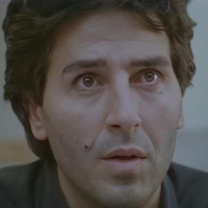 ابوالفضل پورعرب در فیلم «عروس»