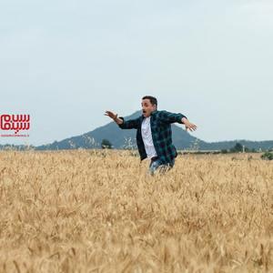 امیرحسین رستمی در سریال تلویزیونی «دودکش 2»