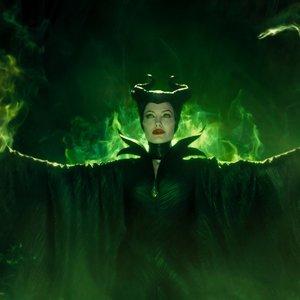 فیلم «مالیفیسنت»(Maleficent) با بازی آنجلینا جولی