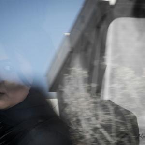 دنیا مدنی در فیلم «مفت آباد»