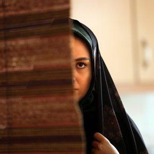 گلاره عباسی در «24 سپتامبر»