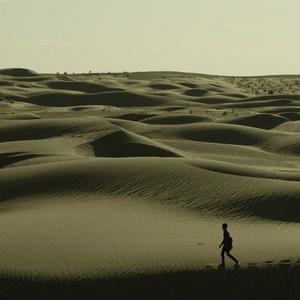 فیلم سینمایی «پناه»