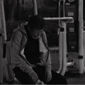 کن هه هیو در فیلم «روز بعد»(The Day After)