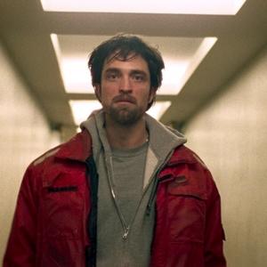 رابرت پتینسون در نمایی از فیلم «اوقات خوش»(Good Time)