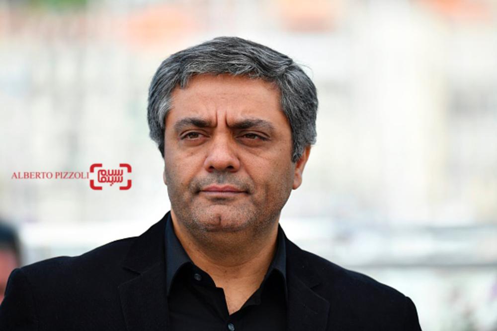 محمد رسول اف در فتوکال فیلم «لرد» در بخش نگاه نو در جشنواره فیلم کن 2017
