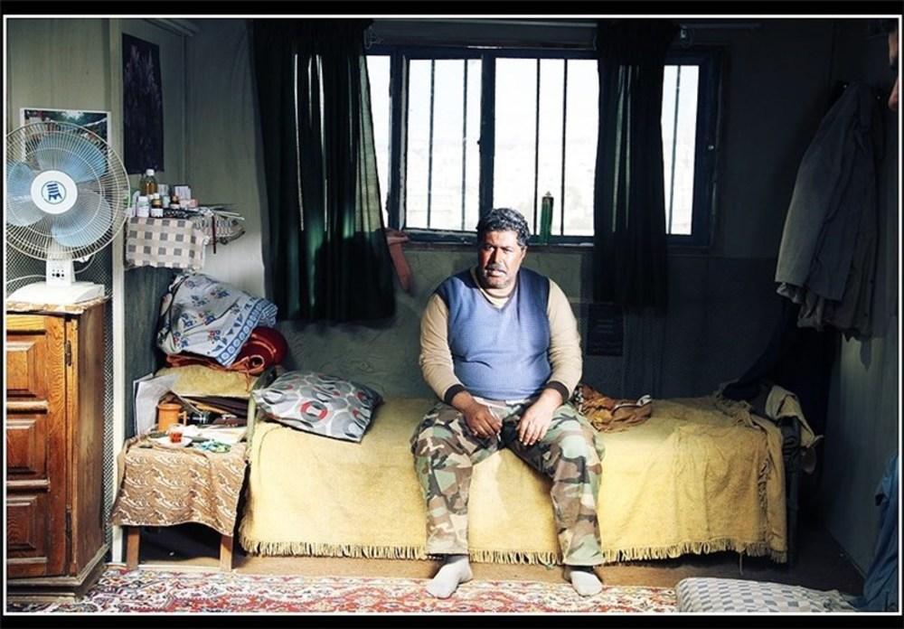 فرهاد اصلانی در فیلم سینمایی «کلاشینکف»