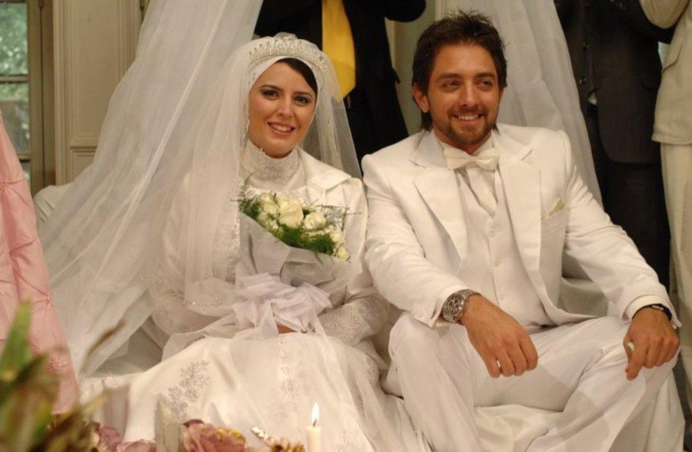 ازدواج های خاطره انگیز فیلم های ایرانی- بی پولی