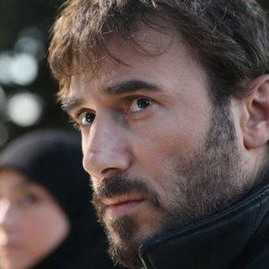 نمایی از فیلم ابوزینب