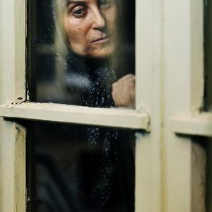 فاطمه معتمد آریا در فیلم یحیی سکوت نکرد