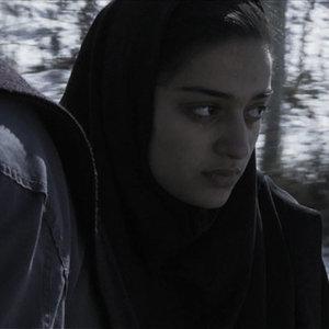 فیلم سینمایی «زمانی دیگر»