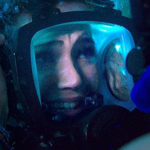 مندی مور در فیلم «47 متر در اعماق»(47 Meters Down)