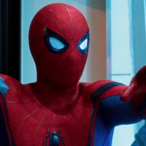 فیلم «مرد عنکبوتی: بازگشت به خانه»(Spider-Man: Homecoming)