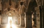 فیلم محمد رسول الله (ص) ساخته مجید مجیدی