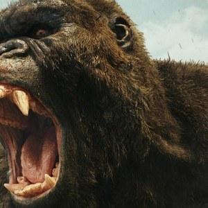 فیلم «کونگ: جزیره جمجمه»(Kong: Skull Island)